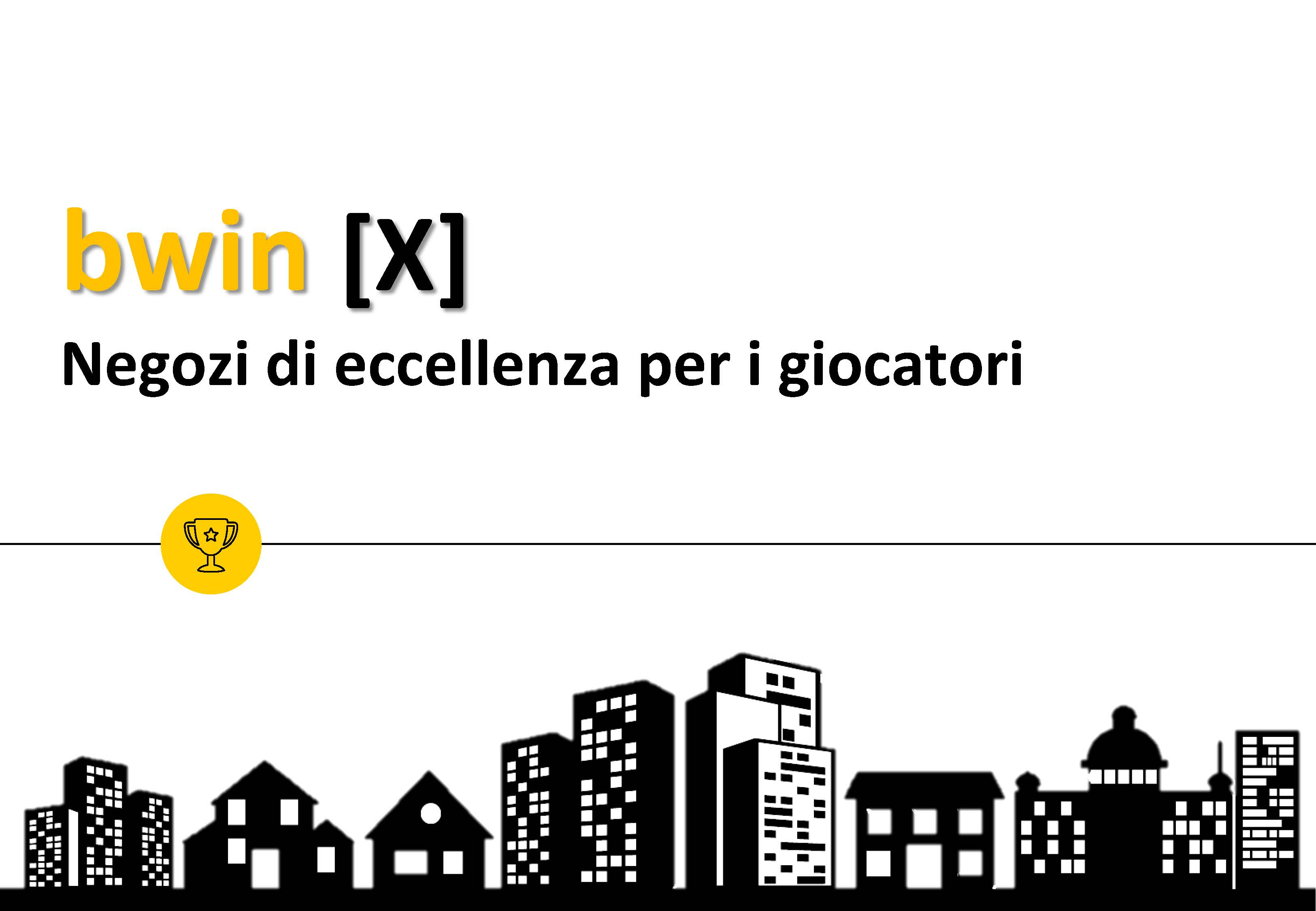 SOLE 24 ORE – Bwin e Obiettivo 2016 puntano al 15% del mercato italiano delle scommesse