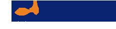 Circolare: 2004416 – 2016.05.10 – Comunicazione – Sciopero dipendenti SNAI Porcari