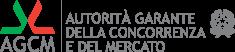 COMUNICATO STAMPA – AUTORITA' GARANTE DEL MERCATO: ANCHE I GESTORI POSSONO PARTECIPARE ALLA PROSSIMA GARA SCOMMESSE