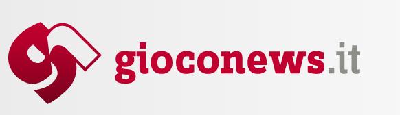 GIOCONEWS: PUGLIA, AGISCO: 'GIOCO NELLE MANI DELLA CRIMINALITÀ'