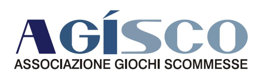 BLOCCO RACCOLTA SCOMMESSE SPORT DEL 5 OTTOBRE – COMUNICATO AGISCO E LANCI AGIPRONEWS