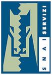 """RASSEGNA STAMPA – AGIMEG – Ughi (Snai Servizi): """"Discriminazioni o no per la tutela del cittadino il settore delle scommesse non può viaggiare su un doppio binario"""""""