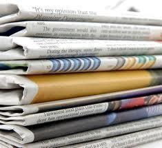 RASSEGNA STAMPA – SELEZIONE NEWS DEL 21/01/2016