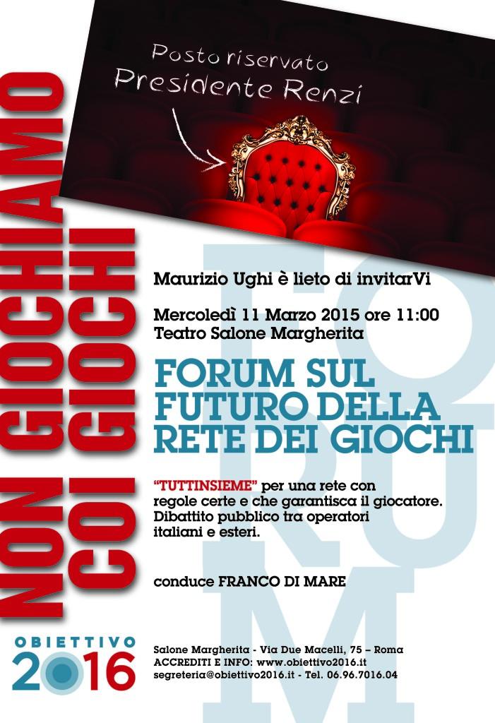 Pagina-Obiettivo-2016-forum